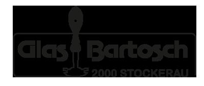 Glas Bartosch – Der Profi rund um`s Glas in Stockerau